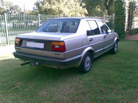 1987 Volkswagen Jetta 1987 volkswagen jetta pictures cargurus
