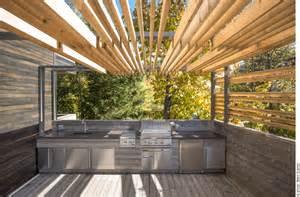 Kitchen Design Plus grands prix du design terrasse d l grands prix du design