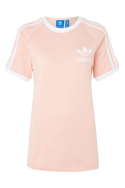 Adidas Shirt adidas t shirt for www pixshark images