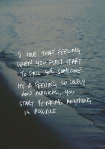 In Love Quotes by Cute Quotes About Falling In Love Image Quotes At