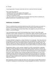speech.docx - MOTIVATION LETTER FOR STIPENDIUM HUNGARICUM