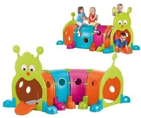 giochi da giardino bimbi parco giochi da giardino per bambini famosa 800009596