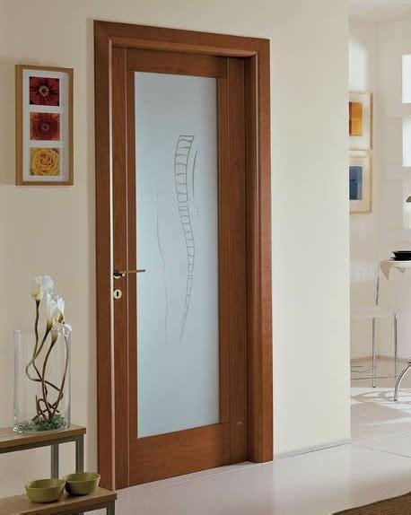 vetro per porte interne vetri per porte interne prezzi satinati o trasparenti