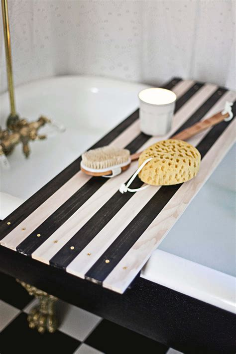 58 Inch Long Bathtub The One Diy Project You Need For A Relaxing Weekend Huffpost