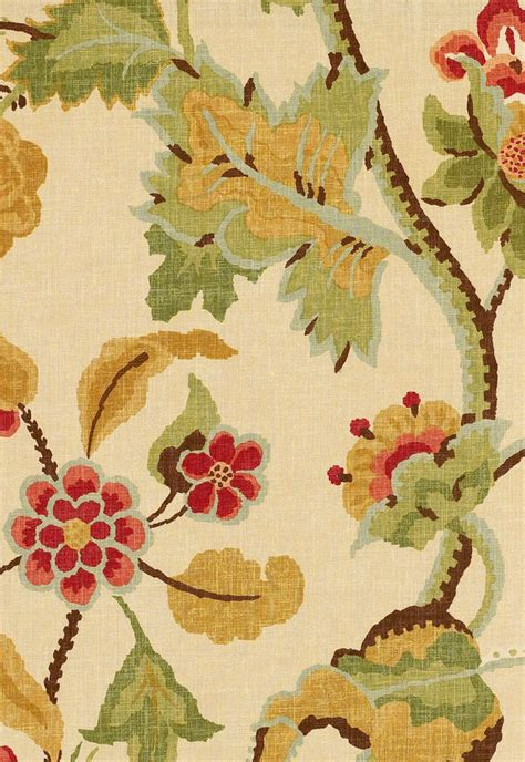 schumacher upholstery fabric 32 best in stock yellow gold citrine images on pinterest