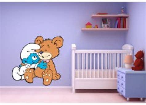 wandbilder kinderzimmer junge unglaublich wandbilder babyzimmer kinderzimmer anregungen