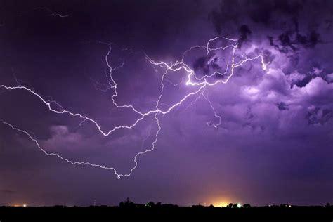 Qtela Tempe 60gr 4 Pcs foto jason weingart il fotografo delle tempeste