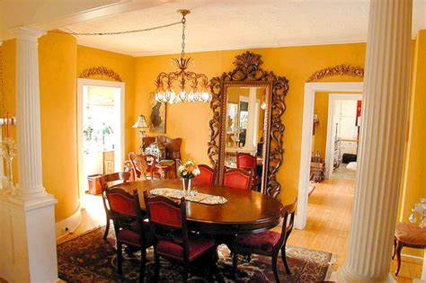 apple tree historic bed and breakfast updated 2017 b b
