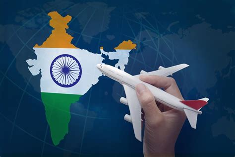 cheapest   fly  india  december lowest airfare  india