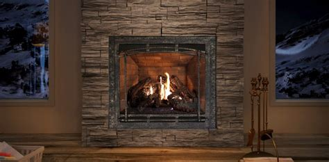 Best Zero Clearance Wood Fireplace by Top 9 Benefits Of Installing A Zero Clearance Fireplace