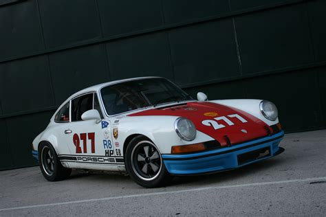 magnus walker 277 magnuswalker911 277 a 42 year old 911