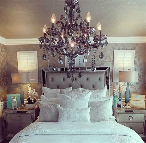 chandelier tips for home decor modern home decor