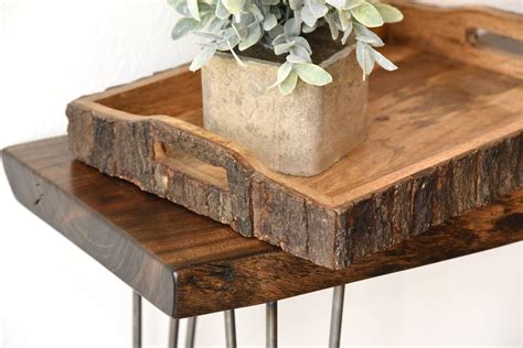 contemporary centerpieces for coffee tables attractive