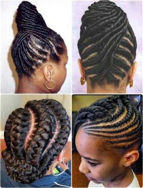 google hair styles for womenblack dress african women hairstyles android apps on google play