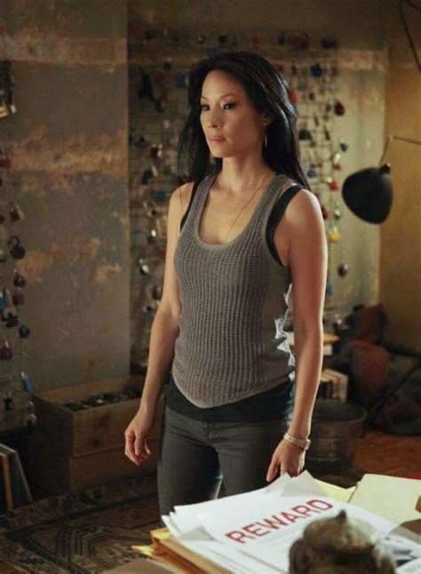lucy liu straight hair the glossiest a list styles instyle uk 24 mejores im 225 genes de sofia rivera torres en pinterest