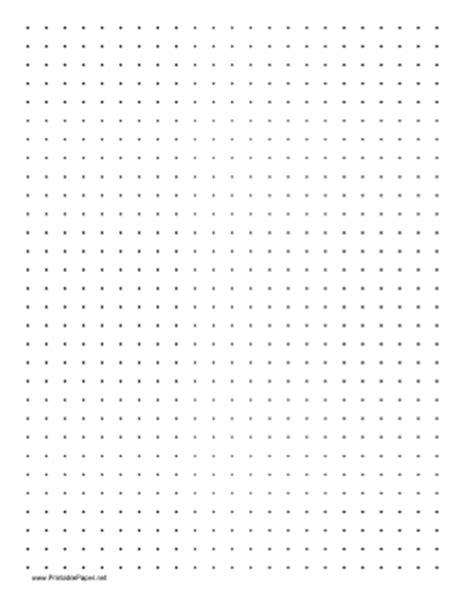 printable dot games printable dot game