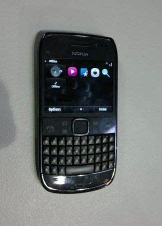 download mp3 cutter for nokia e6 nokia e6 00 smartphone symbian con tastiera qwerty