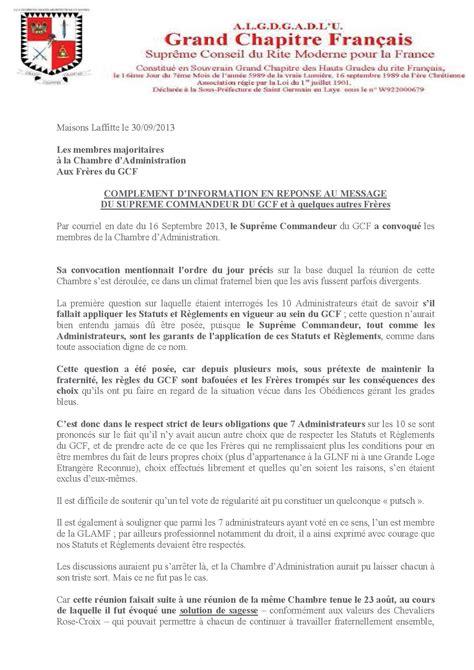 Exemple De Lettre De Motivation Franc Maçonnerie Ppt Lettre De Motivation Pour Travailler A La Reunion