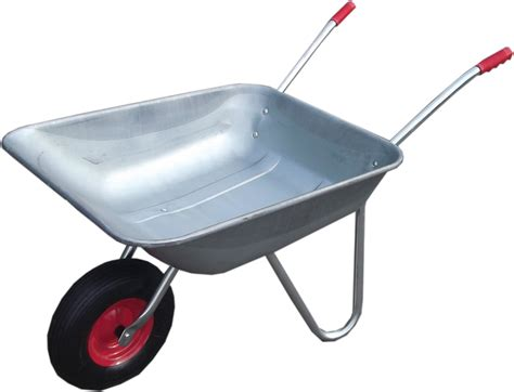 wheelbarrow clipart wheelbarrows clipart clipground