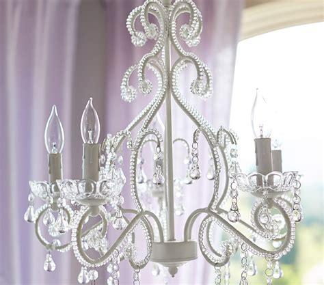 best 25 kids chandelier ideas on pinterest twin girl incredible chandeliers for nursery inside best 25 kids