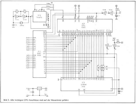wiring diagram for sun tach two sun tach 2
