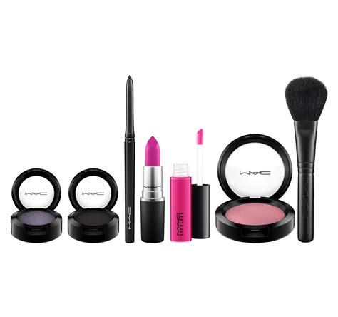 Mac Kit how to a mac makeup kit mugeek vidalondon