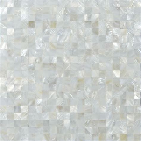 pearl mosaic bathroom tiles 17 best ideas about mother of pearl backsplash on