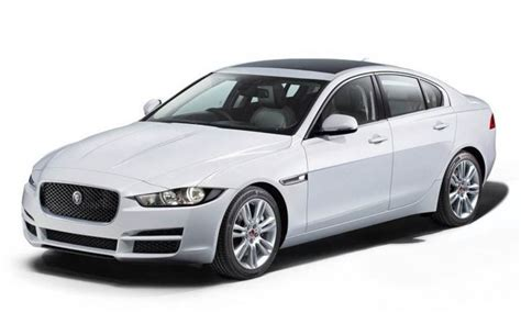 jaguar all car jaguar xe price in india images mileage features