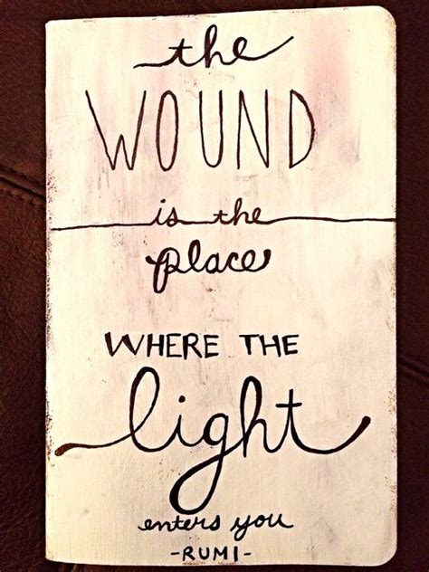 places that help with light 78 images about grief help grief healing quotes of