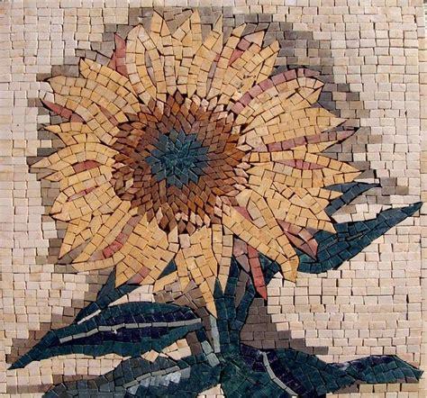 mosaic pattern in evolution mosaic designs expect splendor this november mozaico blog