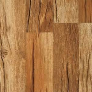 laminate flooring pergo laminate flooring sles