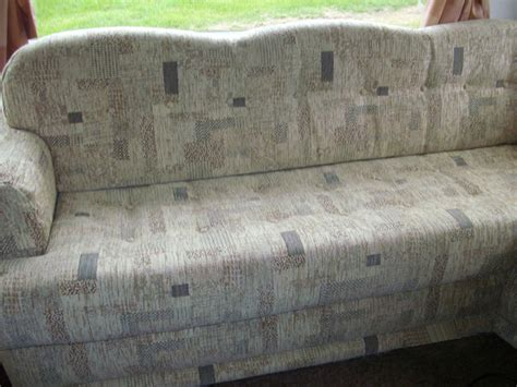 Upholstery Fabric For Caravans by Touring Caravan Furnishings And Upholstery