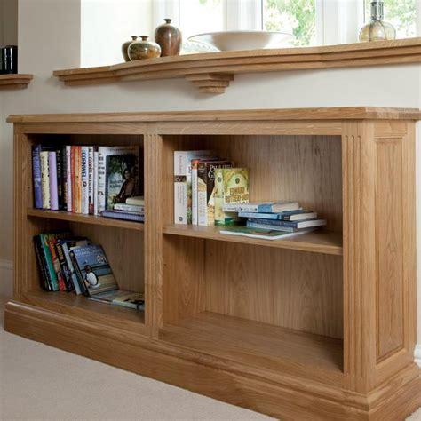 bespoke bookshelves bespoke bookcases shelving from treske furniture