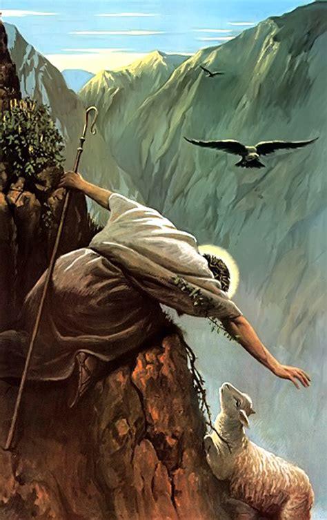 predicaciones del pastor noe carbajal predicaciones para el dia del pastor apexwallpapers com