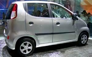 bajaj auto new car new letest bajaj cars in india hd wallpaper