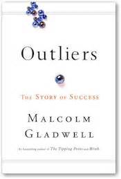 outliers the story of 0316017922 malcolm gladwell author