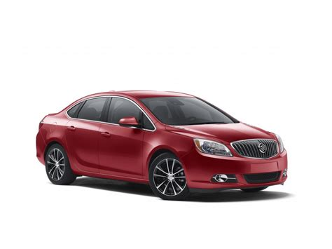 2016 buick verano info specs pictures wiki gm authority