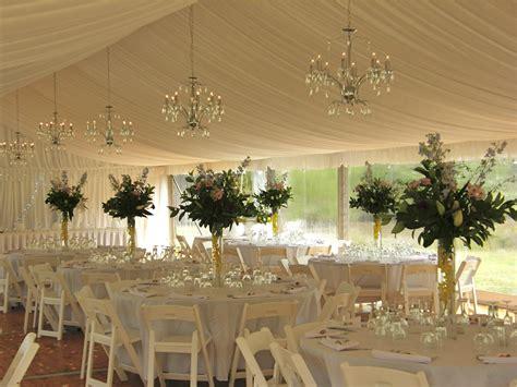 wedding venues south coast south coast weddings