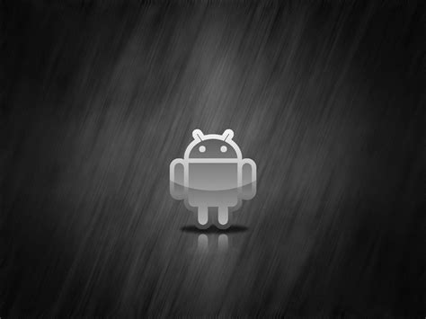 for android black wallpapers for android wallpaper cave