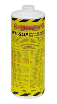 Y Slip Floor Treatment by Anti Slip Tile Treatment Do It Yourself Order Online