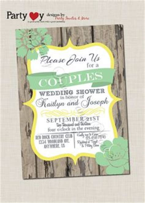 Wedding Shower Vs Bridal Shower by Couples Bridal Shower Theme Themes Outdoor Bridal Shower