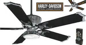 harley davidson ceiling fan harley davidson ceiling fans the conducive environment