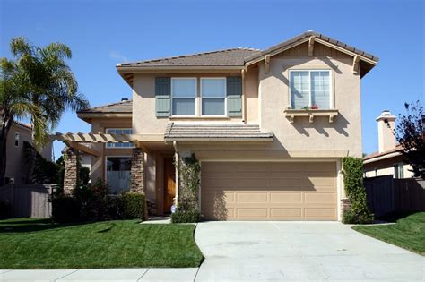 we buy houses san diego sell my house fast san diego ca we buy san diego houses for cash