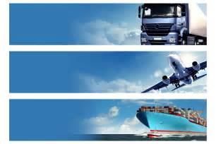 International Cargo Management Karachi Contact Overview Of Global Freight Transport Global Green Freight