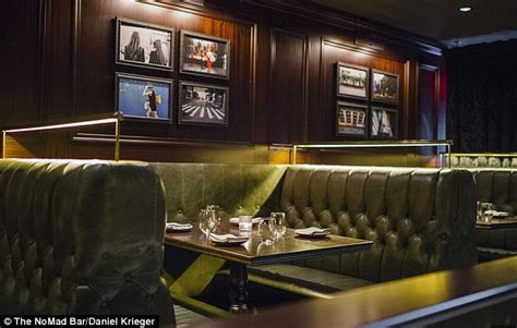 top ten london bars victorian era london bar is named the world s best daily