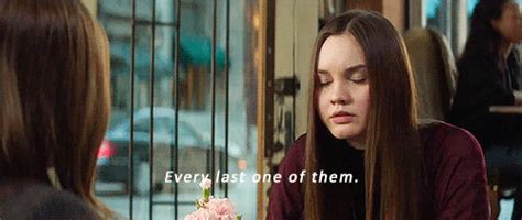 laste ned filmer la favorite 13 times if i stay movie absolutely wins it
