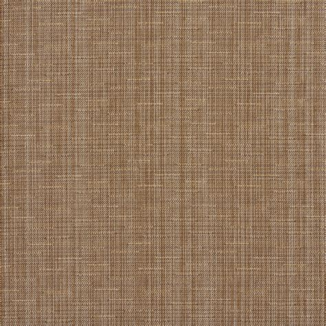 metallic upholstery fabric a383 brown solid tweed textured metallic upholstery fabric