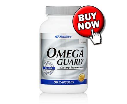 Minyak Ikan Omega 3 Shaklee shaklee adakah minyak ikan selamat untuk ibu