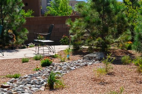 Landscaping Ideas High Desert High Desert Landscaping Ideas Design Ideas For House