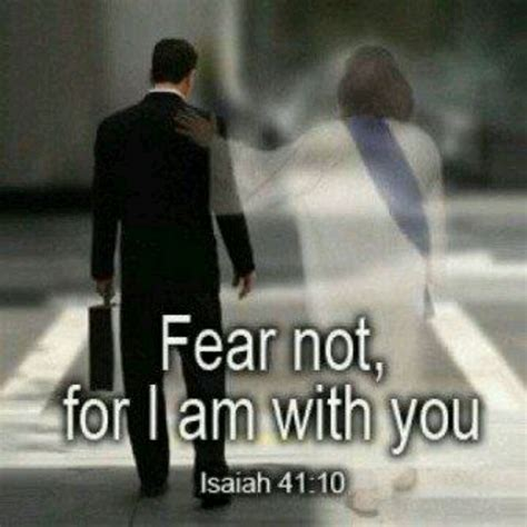 You With You 10 isaiah 41 10 i am mormon